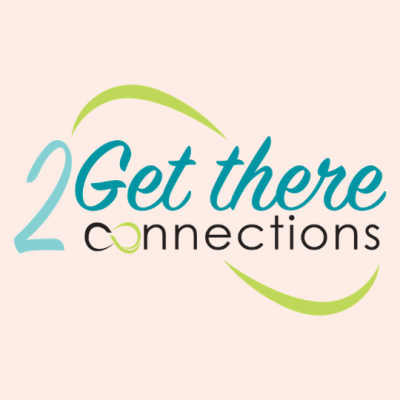 2getthereconnections