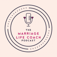 themarriagelifecoach