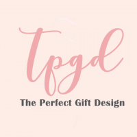 theperfectgiftdesign