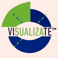 Visualizate